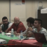 Assemblea pubblica No Biometano: i video