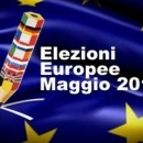 Artena: Dati definitivi Elezioni Europee 2014