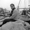 Artenaonline.it presenta: Il sindaco pescatore, Granaio Borghese, 28 Marzo 2015 ore 17