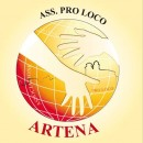 Pro-Loco Artena: istruzioni per l'iscrizione