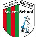 Riceviamo e pubblichiamo: A.S.D ATLETICO MAURIZI: la scuola calcio chiude, per riaprire a settembre.