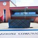 Colleferro, elezioni comunali 2015: riflessioni
