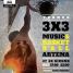 Comunicato Stampa: MBARTENA 2015 II° Edizione