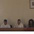 Consiglio comunale del 28-07-15