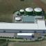 Centrale Biometano del Colubro di Artena: capiamo di cosa stiamo parlando